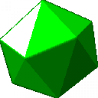 Rocks'n'Diamonds free download for Mac