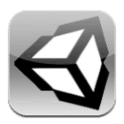 Unity Web Player For Mac Free Download Review Latest Version