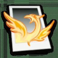 Phoenix Slides free download for Mac