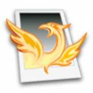Phoenix Slides free download for Mac