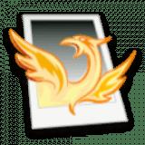 Phoenix Slides