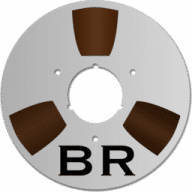 Boom Recorder Pro free download for Mac
