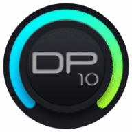 Digital Performer free download for Mac