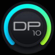 Digital Performer free download for Mac