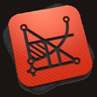 OmniGraphSketcher free download for Mac