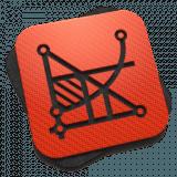 OmniGraphSketcher