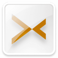 SmartSynchronize free download for Mac