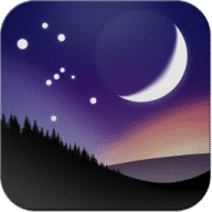 Stellarium free download for Mac