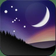 Stellarium free download for Mac