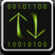 TrafficStats Widget free download for Mac