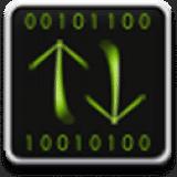 TrafficStats Widget