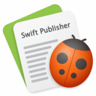 Swift Publisher free download for Mac