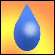 CopyDrop free download for Mac
