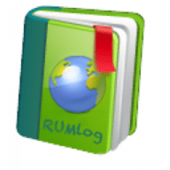 RUMlog free download for Mac