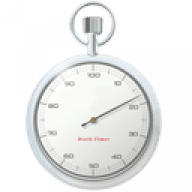 Work-Timer free download for Mac