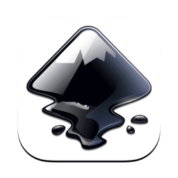 Inkscape For Mac Download Free Latest Version Macos