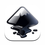 Inkscape free download for Mac