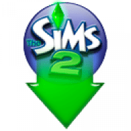 The Sims 2 Combo Patch free download for Mac