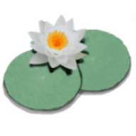 LilyPond free download for Mac