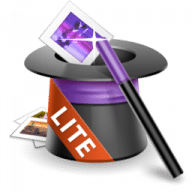 Image Tricks Lite free download for Mac