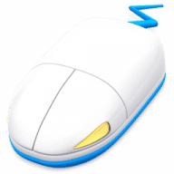 SteerMouse free download for Mac