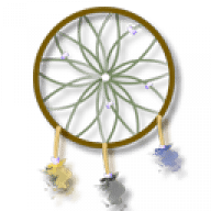 DreamCatcher free download for Mac