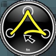 FlyGesture free download for Mac