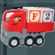 Flex2D free download for Mac
