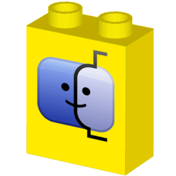 Bricksmith For Mac Free Download Review Latest Version