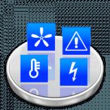 Hardware Monitor Remote