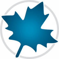 Maple free download for Mac