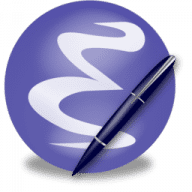 Carbon Emacs free download for Mac