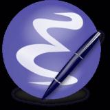 Carbon Emacs