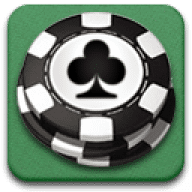 Scenario Poker free download for Mac