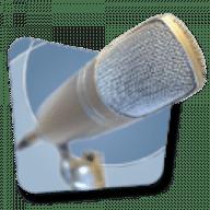 RecordPad free download for Mac