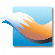 FoxTrot Personal Search free download for Mac