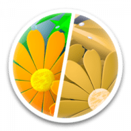 Sim Daltonism free download for Mac