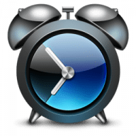 TinyAlarm free download for Mac