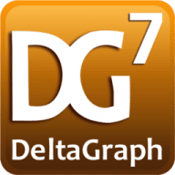 DeltaGraph free download for Mac