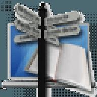 Name Munger free download for Mac