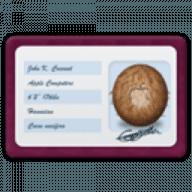 coconutID free download for Mac