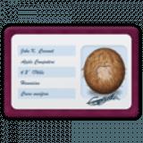 coconutID