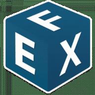 FontExplorer X Pro free download for Mac