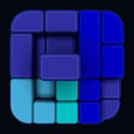 GrandPerspective free download for Mac