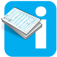 Taxxit free download for Mac