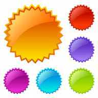 Color Schemes free download for Mac