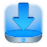 Yoink free download for Mac