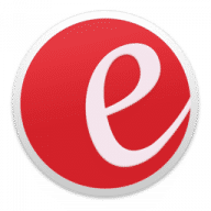 Eddie free download for Mac