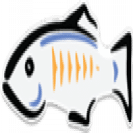GlassFish free download for Mac