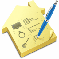 Home Inventory free download for Mac